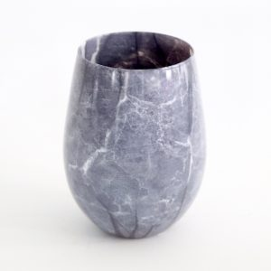 black marble renee